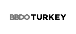 BBDO Turkey